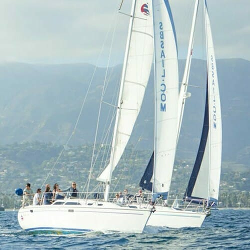 Sailboat-Charters-Rentals mobile